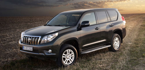 toyota-land-cruiser-06