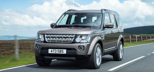 2015-Land-Rover-Discovery-4