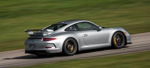 2015-Porsche-911-GT3