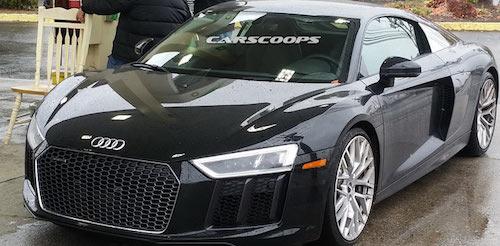 2016-Audi-R8