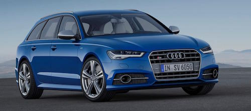 2016-Audi-RS6-Avant-Performance