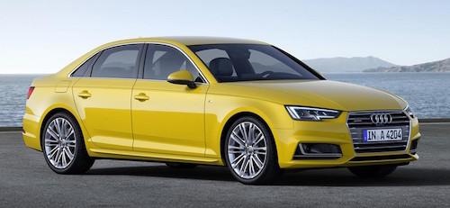 Audi-A4-2016-1000x600