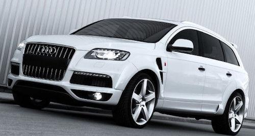 Audi-Q7-Wide-Track-Kahn-Design-e1346925806238