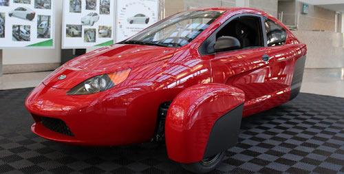 Elio-Motors-P5-0