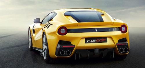 Ferrari-F12tdf