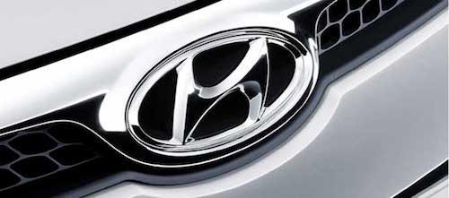 Hyundai Motor открывает подразделение для выпуска премиум-автомобилей