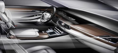 Hyundai_G90_Interior_2