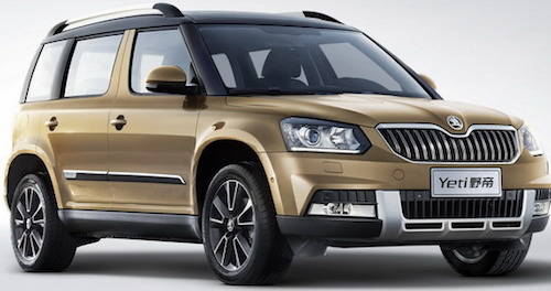 Skoda-Yeti-facelift-china-2