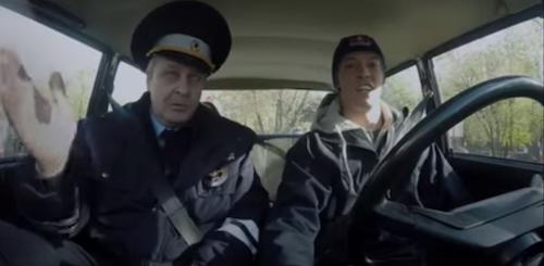 kvyat driver license