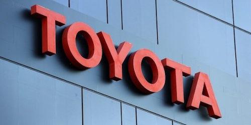 Toyota-logo1
