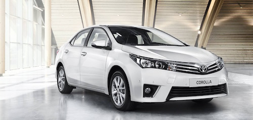 euro-spec-2014-toyota-corolla-revealed-photo-gallery_11