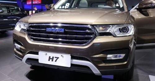 haval-h7-china-gz-8-660x478