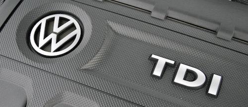 Volkswagen готовится к старту отзывной кампании в Европе
