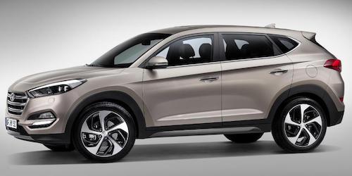 novyiy-Hyundai-Tucson-2016-sboku