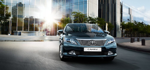 2012-toyota-camry-production-begins-in-russia_5