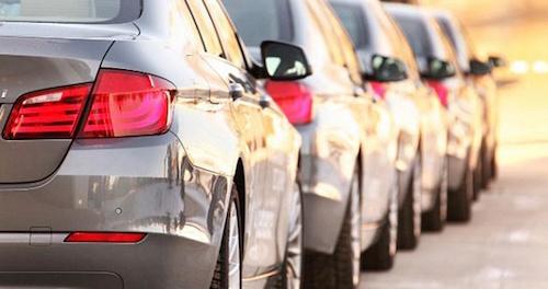 В 2016 году цены на новые авто в России могут увеличиться на 25%