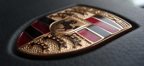 Porsche впервые в истории продал более 200 тысяч автомобилей