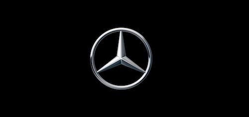 Mercedes-Benz показал новый E-Class на видео