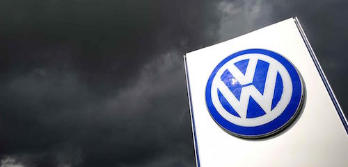 VW-emissions-getty