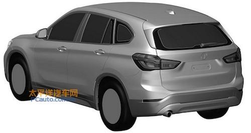 bmw-x1-long-wheelbase (1)