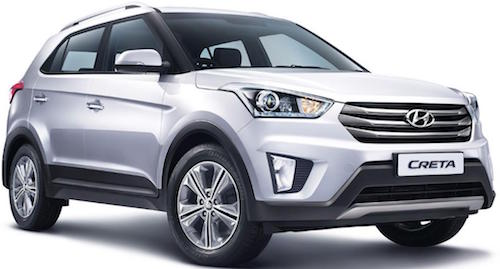 Hyundai-Creta-20161
