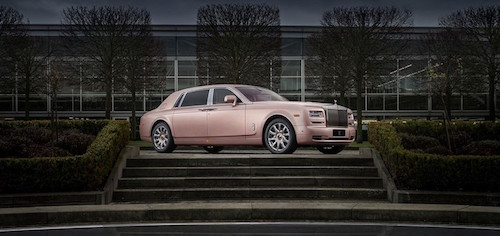 rolls-royce-sunrise-phantom-extended-wheelbase