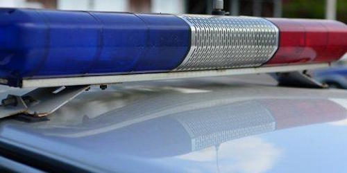 Массовое ДТП в Краснодаре - столкнулись пять машин