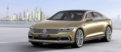 001-vw-c-coupe-gte-concept-1