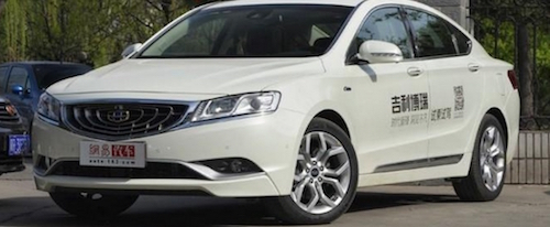 17098-1453710669-geely-obnovit-sedan-borui