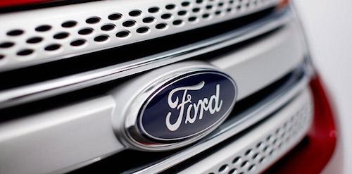 2011-ford-explorer-xlt-4wd-emblem