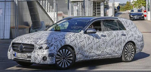 2015-6077932017-mercedes-e-class-estate-spy-photo