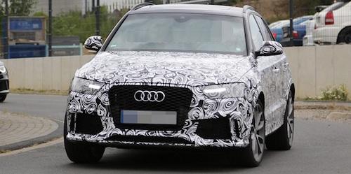 2016-Audi-RS-Q3