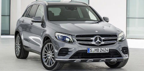 2016-Mercedes-Benz-GLC