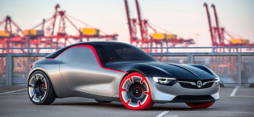 2016-Opel-GT-concept-front-three-quarter-03