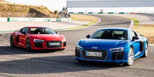 2017-Audi-R8-V10-Plus-01