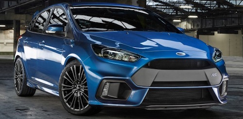 2017-Ford-Focus-RS-PLACEMENT-626x382