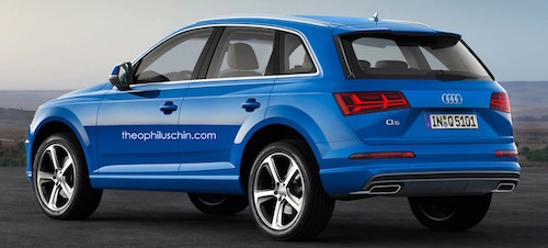 2017-audi-q5-rendered-let-s-hope-it-looks-this-good_1