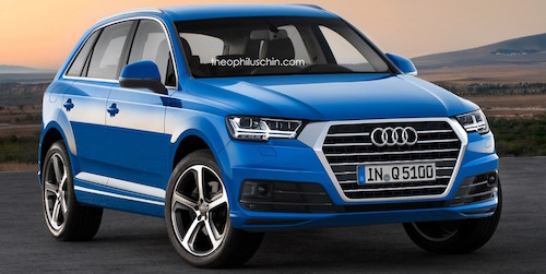 2017-audi-q5-rendered-let-s-hope-it-looks-this-good_2