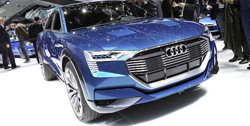 Audi-1-E-Tron1