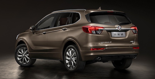 Buick-Envision-6