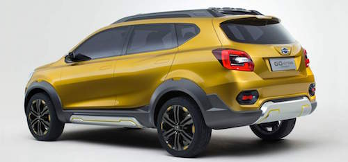 Datsun-Go-Cross-Concept-Rear-Angle-Photo