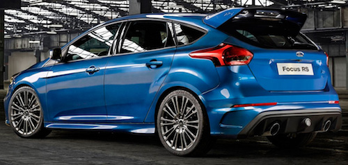 Ford-Focus-3-RS-