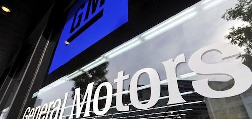 General-Motors-Co