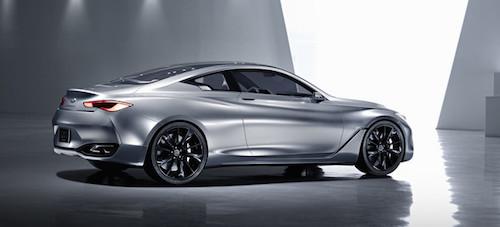 Infiniti-Q60-Concept