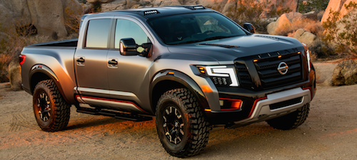Nissan-Titan-Warrior