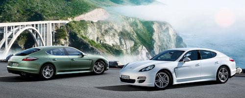 Porsche-Panamera-Diesel-21