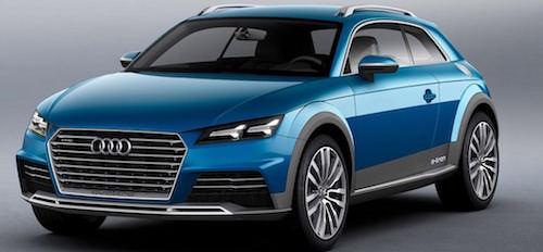 Sketsa-digital-Audi-Q6-E-Tron.-Autoexpress.com_