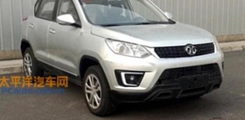 beijing-auto-x35-1-660x425