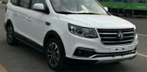 dongfeng-sx6