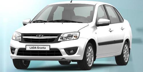 foto-sedan-Lada-Granta-Restayling-2015